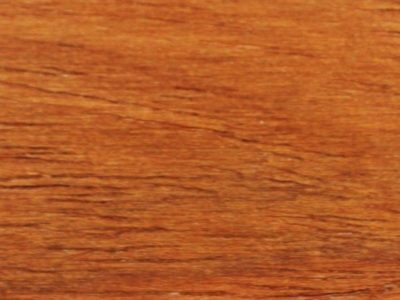 Podłogi drewniane w Gdańsku