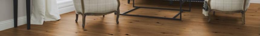 podłoga drewniana czy winylowa